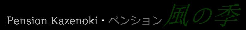 公式の  【USA在庫あり 308mm】【USA在庫あり】 615564 EBC ブレーキローター 308mm 08年-13年 08年-13年 トライアンフデイトナ675、ストリートトリプル JP店, アンジーソウル:3da59e54 --- gr-electronic.cz